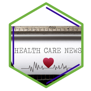 hex-health-news