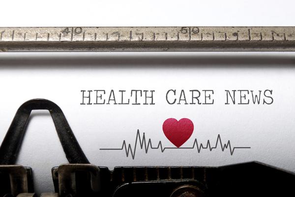 health-care-news