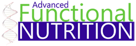 Advanced Functional Nutrition Logo